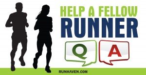 helpafellowrunnertwo1200x627