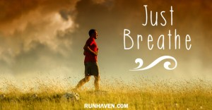 justbreathe_WORDPRESS650x340