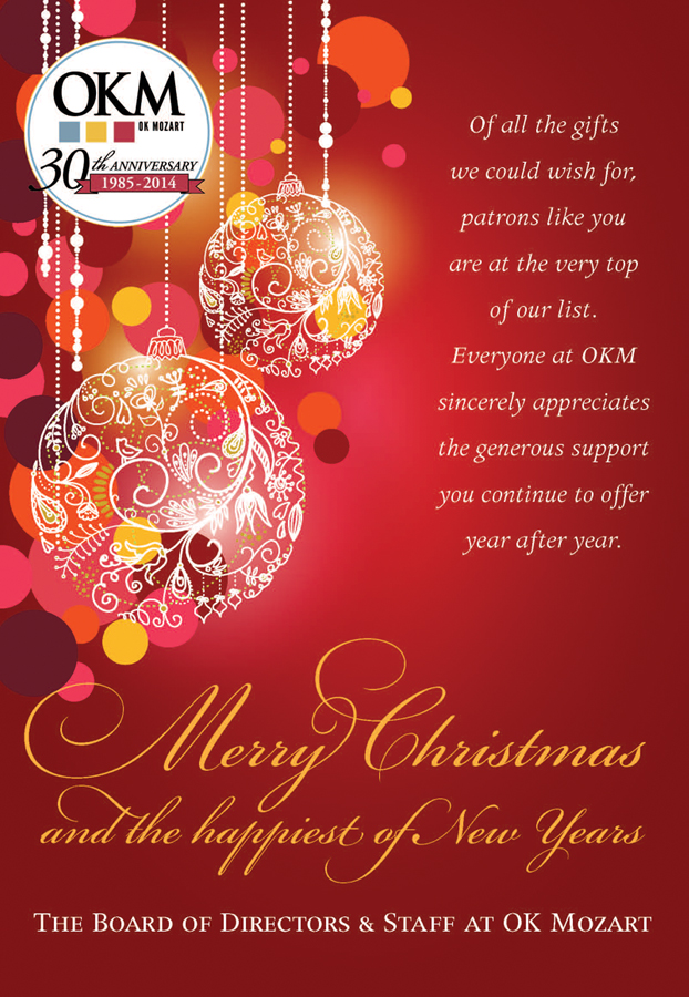 christmascard120913bWEB
