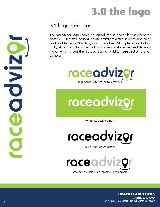 brandguidelines-logo23